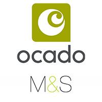 M&S strategically acquires Ocado