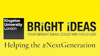 TheNonExec Justin Levine helping the next generation