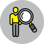 TheNonExec Limited M&A Audit icon