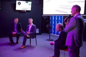 TheNonExec Technology and Innovation Q&A
