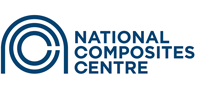 TheNonExec invites you to the NAtional Composite Centre on 29 OCT 19